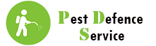 pest defence service pvt. ltd. nepal
